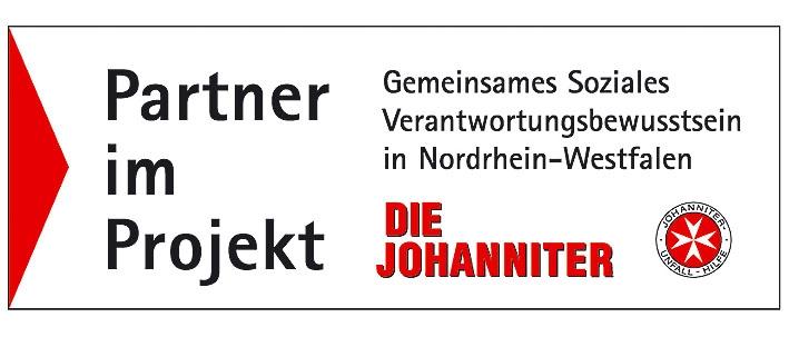 Die Johanniter-GSV